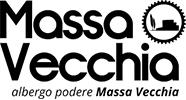 Massavecchia-logo