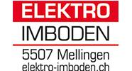 imboden-logo