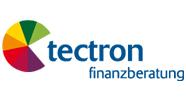 tectron-logo